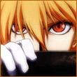 Аватар tema140327